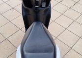 Imagen superior moto honda vision blanca segunda mano mallorca