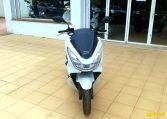 Honda PCX 125 cc de segunda Mano en Mallorca Foto2