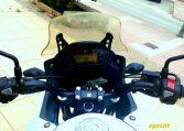 Foto 5:Honda CB 500 Moto Segunda Mano Mallorca